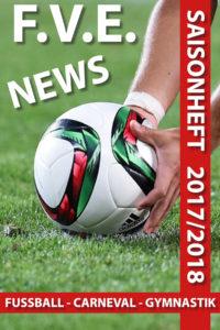 fve-news_saisonheft_1718