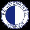 vikurberach