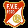 FVE-Wappen