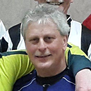 Jürgen Jelinek