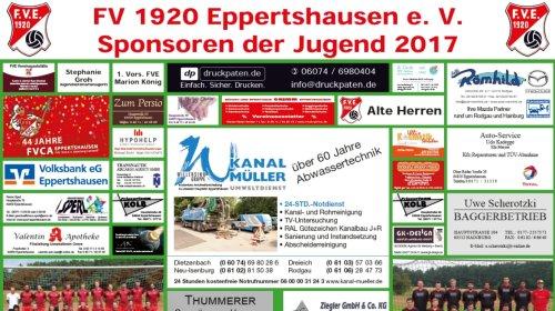 sponsorentafel2017_500