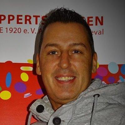 Eric Seib