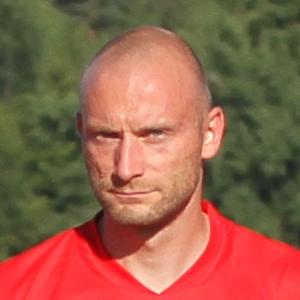 Jens Ringel