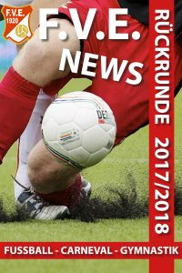 fve-news_rueckrunde_1718