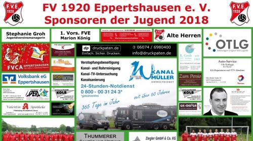 sponsorentafel2018-500x280