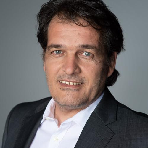 Karl-Heinz Reuter